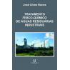 Tratamento Físico-Químico de Águas Residuárias Industriais